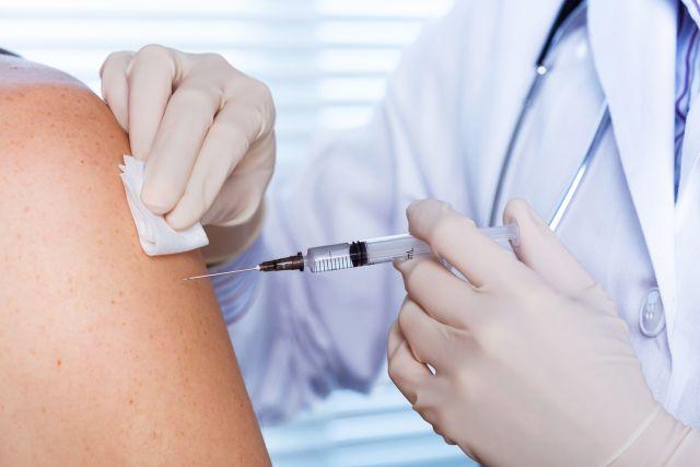 Szczepienia przeciwko grypie – garść informacji