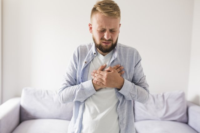 Armolipid – czym jest oraz czy jest on bezpieczny dla zdrowia?
