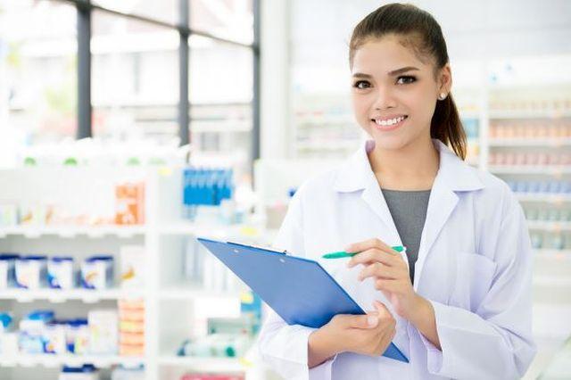 Rola synbiotyków w zdrowiu ludzkiego organizmu