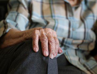 Niezbędne wyposażenie starszej osoby