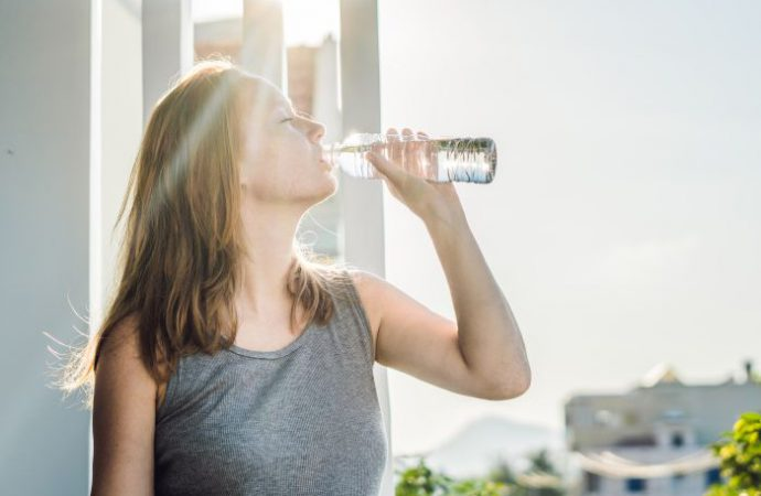 Wskaźnik ORP — co oznacza i jaki ma wpływ na wodę pitną?